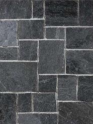 black quartz.jpg