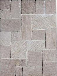 marble tan.jpg