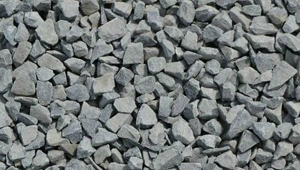Crushed-Stone-for-Sale-in-NJ-and-NY-1.jp