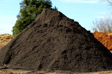 topsoil2.jpg