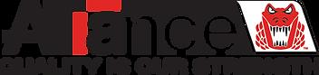 logo4-2x.png