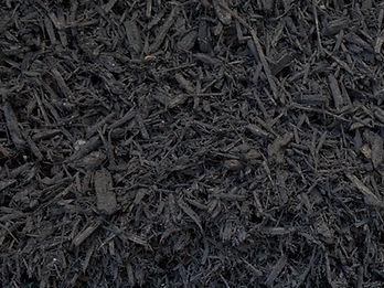 black_mulch.jpg