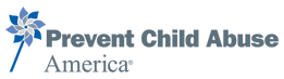 PCAA Logo-original.png