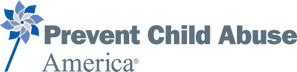 PCAA-Logo_2C.png