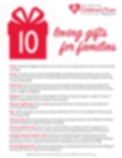 10LovingGifts_Poster.png