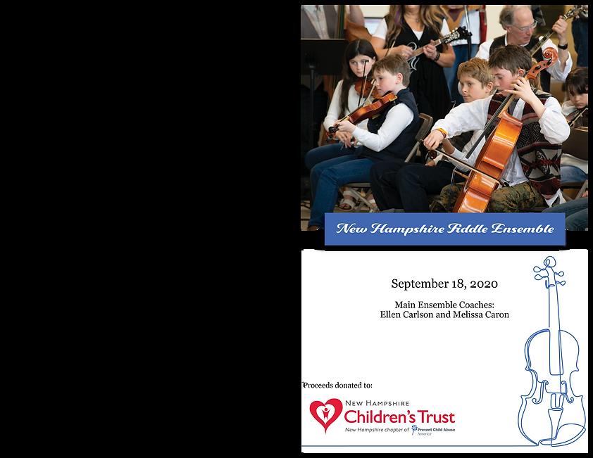 2020 NH Fiddle Ensemble program_virtual2