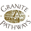 GranitePathways-logo.png