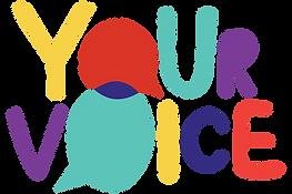 YV-web logo.png