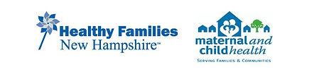 HFA MCH Logo.jpg