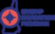 NHCT KNP Logo_DIGITAL.png