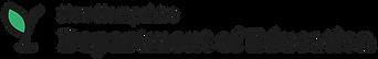 DOE logo-sponsor.png