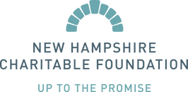 NHCF-logo.png