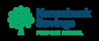 Kennebunk Savings logo.png