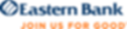 EB_JUFG_TAG-Navy+Orange-R.png