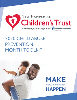 2020 April Prevention Toolkit.png