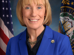 Committee Advances Senator Hassan's Efforts to Prevent Child Abuse