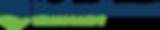 NVU Logo - Full Color.png