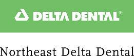 NEDD_Logo.jpg