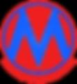 Moms Rising-Round-M-Logo with wordmark.p