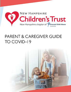 COVID-19 Caregiver Guide_COVER.png