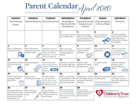 2020 April Prevention Toolkit10.png