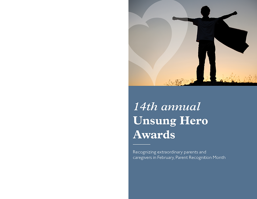 2021 Unsung Heroes_event booklet.png