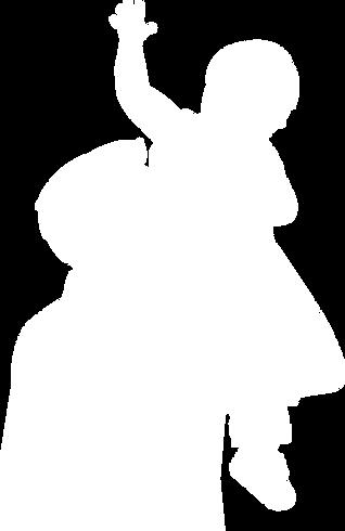 GT logo vector.png