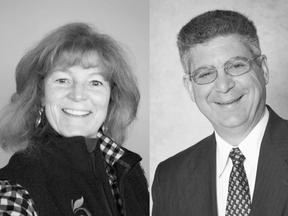 New Hampshire Children's Trust Announces Two New Board Members