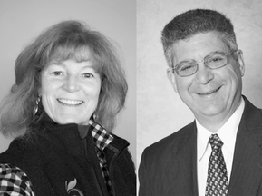 New Hampshire Children's Trust Announces Two New Board Members