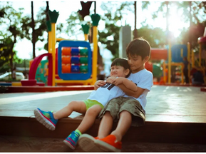 HOPE: Filling in the science behind protective factors
