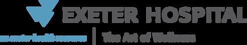 Partner Logo hash1 exhospital logo.png