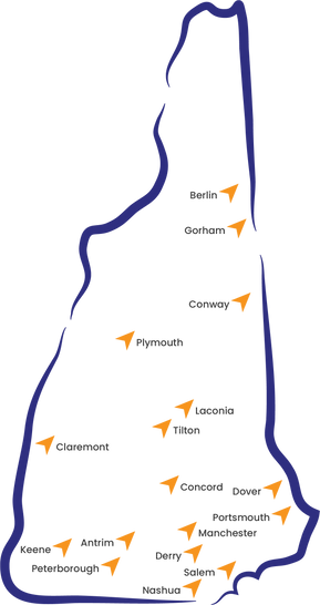 KNP map for website.png