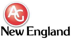 AG New England-logo.jpg