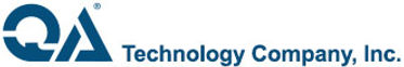 QA Tech-logo.jpg
