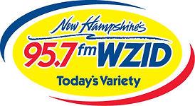 WZID-logo.jpg