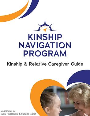 Kinship Navigation Guide.png