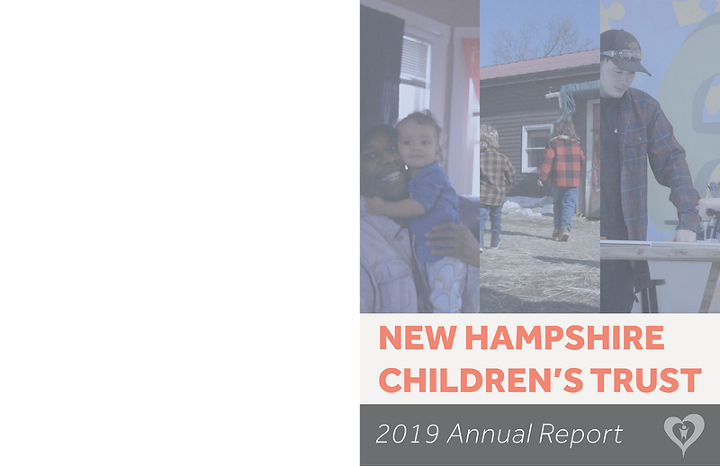 2019 Annual Report FINAL_cover.png