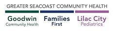 Greater Seacoast Community Health.jpg