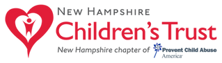 NHCT PCAA logo-red.png