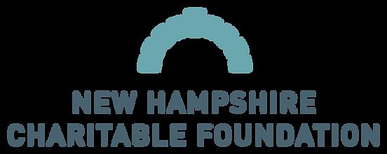 nhcf logo-sponsor.png
