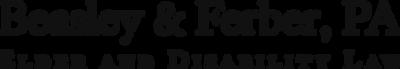 Beasley&Ferber-logo.png