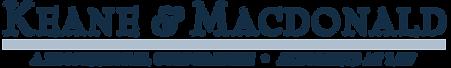 Keane&Macdonald-logo.png