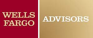 Wells Fargo-logo.jpg