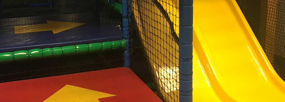 tod slide.jpg