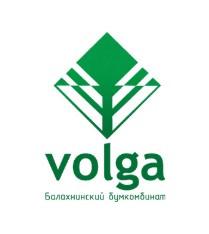 """АО """"Волга"""", г. Балахна"""