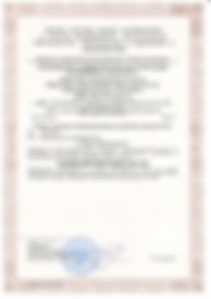 """Виды деятельности Лаборатории неразрушающего контроля ИЦ """"ТЕПЛОБИЗ"""".jpg"""
