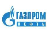 """ПАО """"ГазпромнефтьЦентр"""", Россия"""