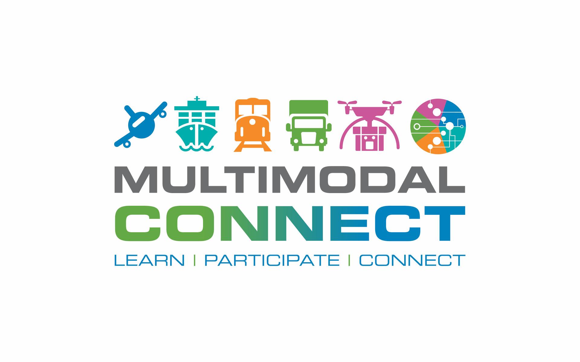 multimodal projects3.jpg