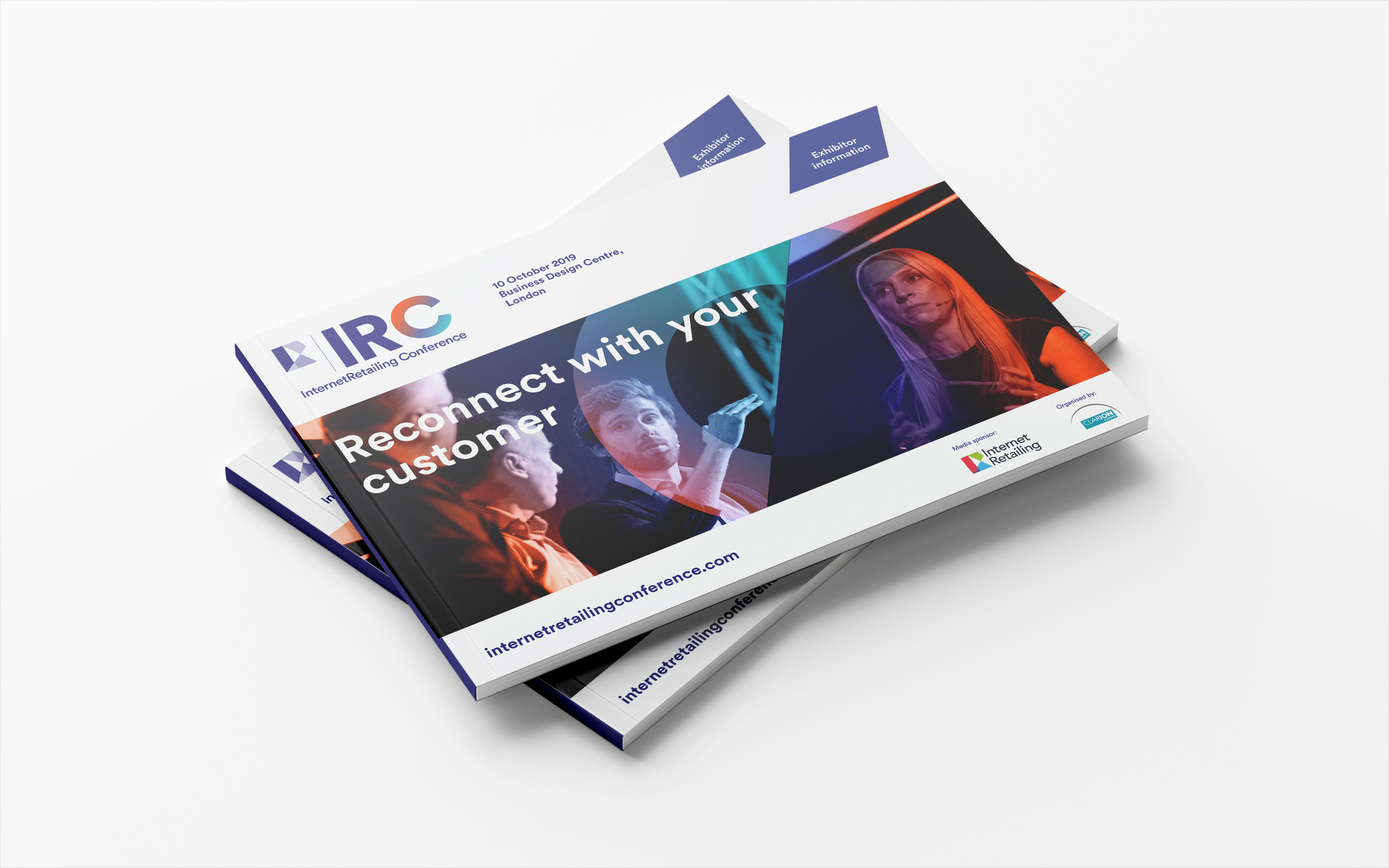 IRC & IRX projects7.jpg
