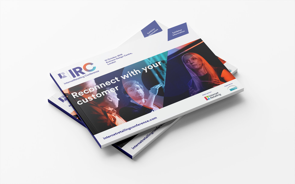 IRC & IRX projects7.jpg